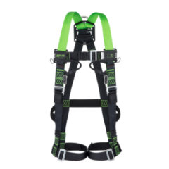 Miller H-Design® 2 Pts Harness Mating 2 loops – size 3