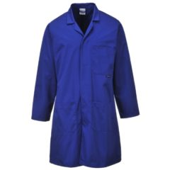 ROYAL BLUE DUSTCOAT CHERRY