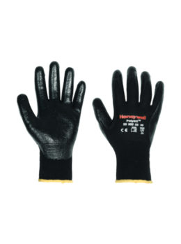 GLOVE POLYTRIL MIX