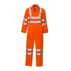 Boiler Suit-Coverall