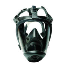 FULLFACE MASK OPTIFIT (MEDIUM)