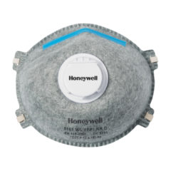 HONEYWELL 5261 ML – FFP2 NR D – AV WITH VALVE