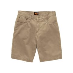 AIR WORK SHORT REGULAR – KHAKI