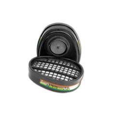Force™ 8 F8-710 ABEK1 – 2 x Classic Filters