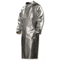 ALUMINIZED KEVLAR COAT