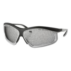 Pivot Wire mesh spectacle